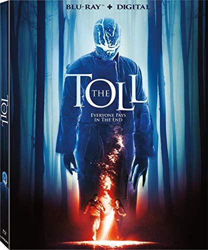 toll-toll
