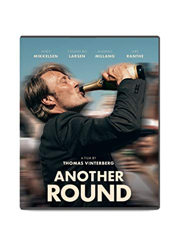 another-round-another-round
