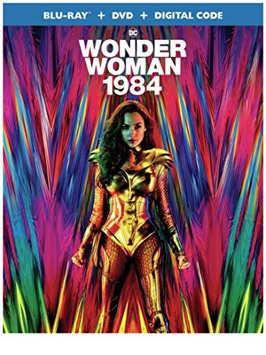 wonder-woman-1984-gadot-pine-wiig-blu-ray-dvd-dc-pg13