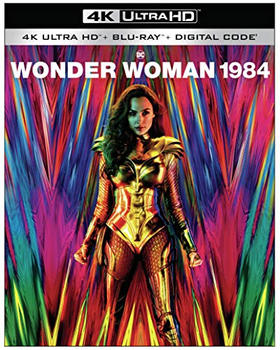 wonder-woman-1984-gadot-pine-wiig-4kuhd-pg13