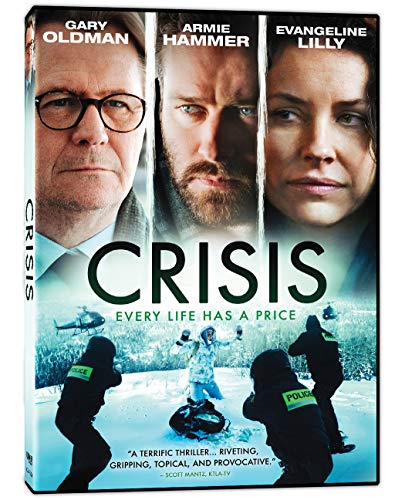 crisis-dvd-crisis-dvd