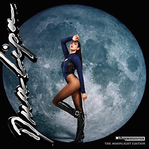 dua-lipa-future-nostalgia-the-moonlight-edition-2-lp