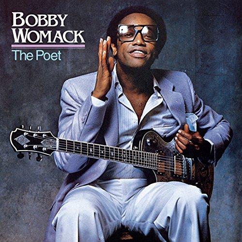 bobby-womack-the-poet
