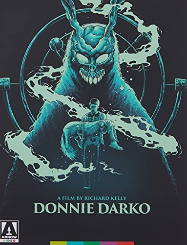 donnie-darko-arrow-edition-gyllenhall-malone-barrymore-swayze-4kuhd-theatrical-cut-directors-cut