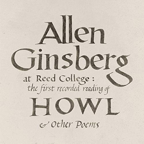 allen-ginsberg-at-reed-college-the-first-recorded-reading-of-howl-other-poems