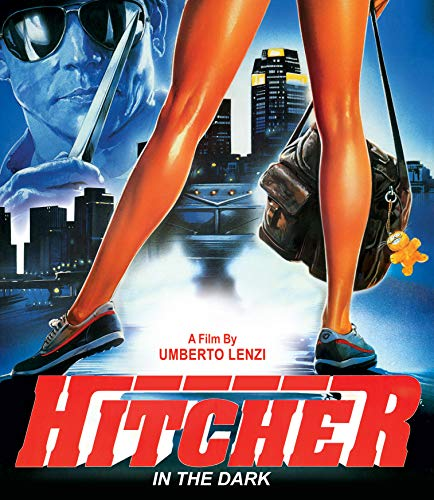 hitcher-in-the-dark-hitcher-in-the-dark