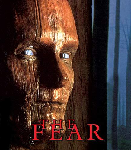 fear-fear