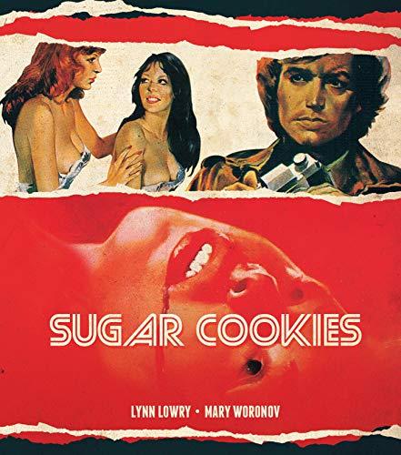sugar-cookies-sugar-cookies