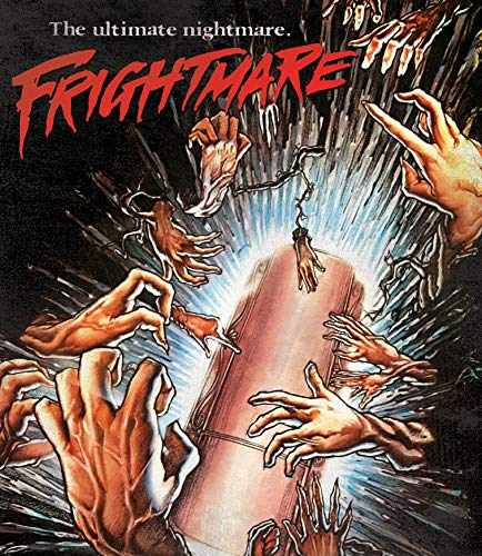 frightmare-frightmare