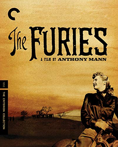 the-furies-criterion-collection