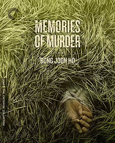 memories-of-murder-criterion-collection