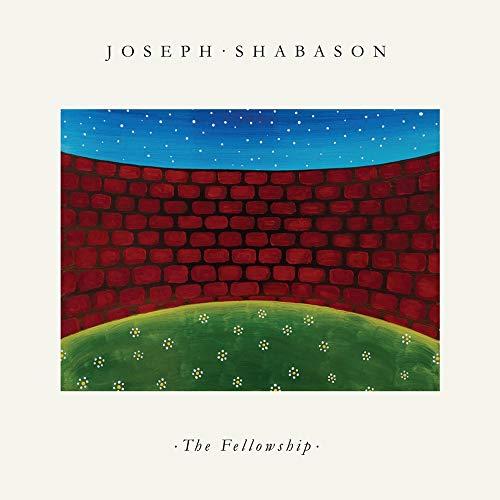 joseph-shabason-fellowship-amped-exclusive