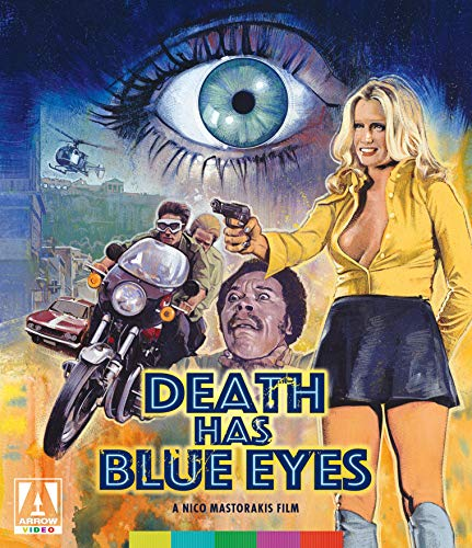 death-has-blue-eyes-dublin-winter-blu-ray-nr