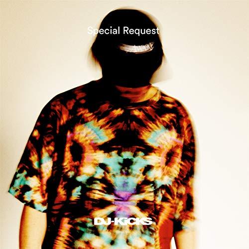 special-request-special-request-dj-kicks-w-download-card