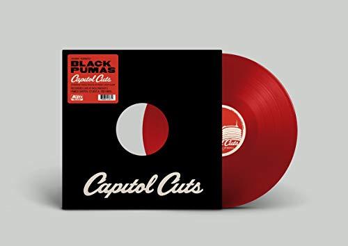 black-pumas-capitol-cuts-live-from-studio-a-red-vinyl-lp