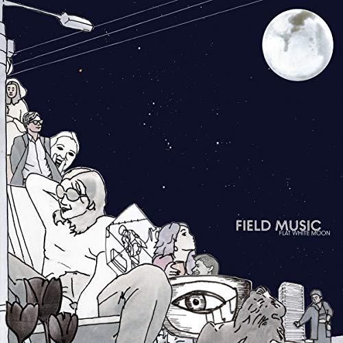 field-music-flat-white-moon-clear-vinyl-w-download-card