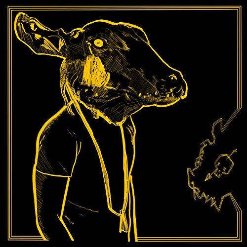shakey-graves-roll-the-bones-x-gold-black-vinyl-explicit-version-amped-exclusive