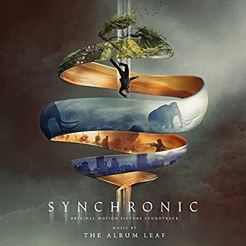 the-album-leaf-synchronic-original-motion-picture-soundtrack-2lp