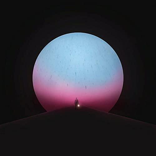 manchester-orchestra-million-masks-of-god-pink-smoke-vinyl-indie-exclusive