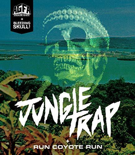 jungle-trap-run-coyote-run-jungle-trap-run-coyote-run