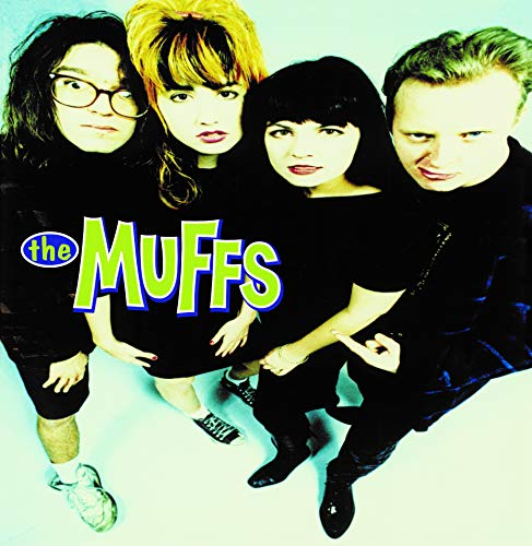 muffs-muffs-amped-non-exclusive