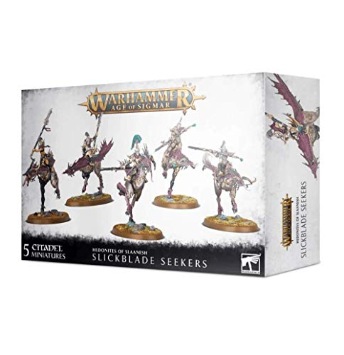 warhammer-40-000-hedonites-of-slaanesh-slickblade-seekers
