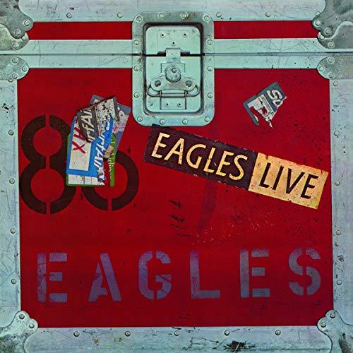 eagles-eagles-live