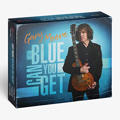 gary-moore-how-blue-can-you-get-deluxe-edition