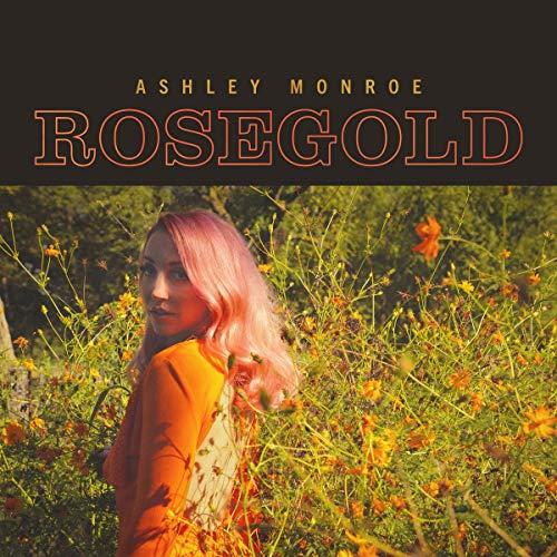 ashley-monroe-rosegold-2-cd