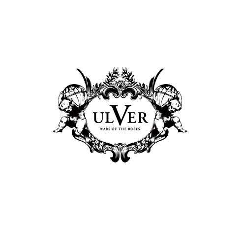 ulver-wars-of-the-roses