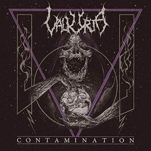 valkyrja-contamination-2-lp