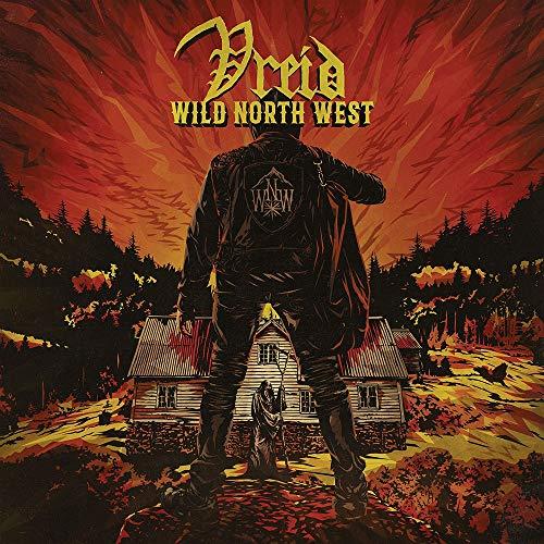 vreid-wild-north-west