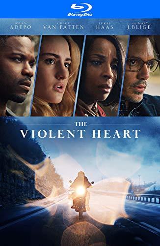 violent-heart-violent-heart