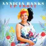 Annicia Banks Up Front Amped Non Exclusive