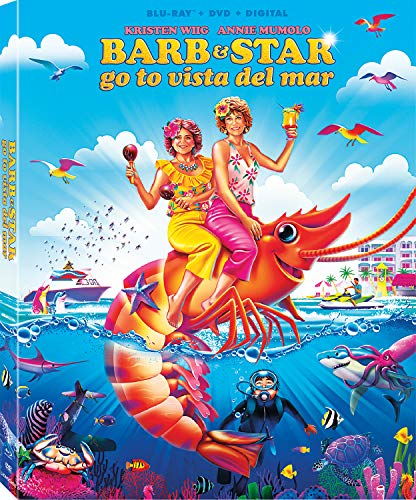 barb-star-go-to-vista-del-mar-wiig-mumolo-blu-ray-dvd-dc-pg13