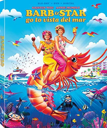 barb-star-go-to-vista-del-mar-wiig-mumolo-blu-ray-dvd-dc-pg13
