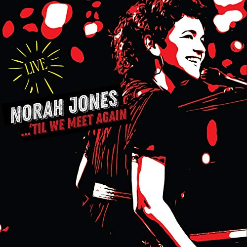 norah-jones-til-we-meet-again-live-2-lp