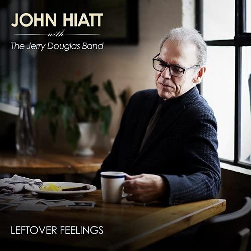 john-hiatt-with-the-jerry-douglas-band-leftover-feelings-blue-marble-vinyl