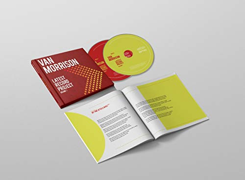 van-morrison-latest-record-project-volume-i-deluxe-edition