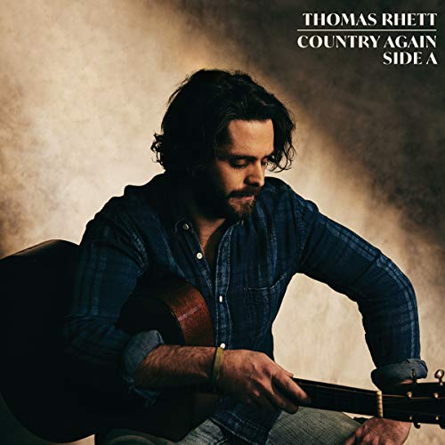 thomas-rhett-country-again-side-a