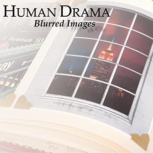 human-drama-blurred-images-2cd