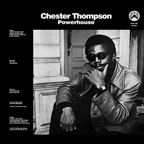chester-thompson-powerhouse-remastered-edition