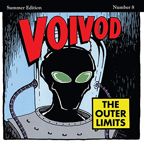 voivod-the-outer-limits-blue-with-black-swirl-vinyl-ltd-1500