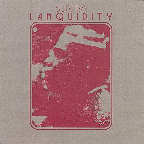 sun-ra-lanquidity-4lp