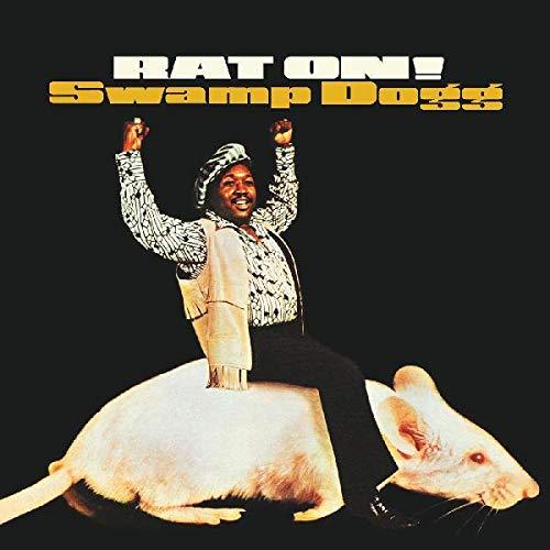 swamp-dogg-rat-on-clear-blue-vinyl
