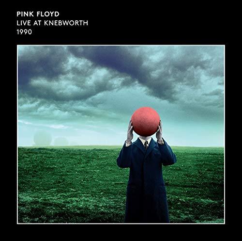 pink-floyd-live-at-knebworth-1990-2-lp-180g