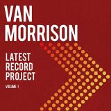 Van Morrison Latest Record Project Volume I 2cd
