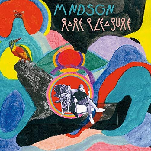 mndsgn-rare-pleasure-yellow-vinyl