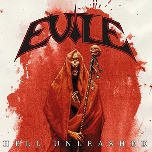 evile-hell-unleashed