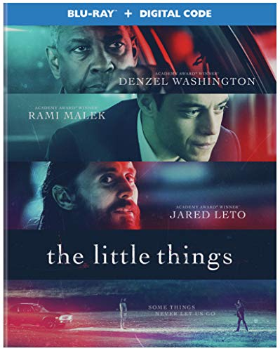 the-little-things-washington-leto-malek-blu-ray-dc-r